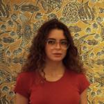 Selina Wyssusek