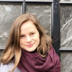 Lea Artemov